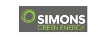 simons-green-energy